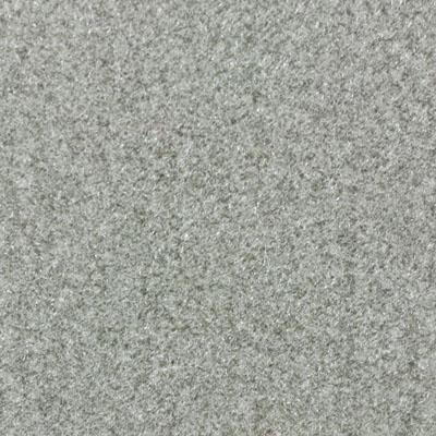 1053-Silver