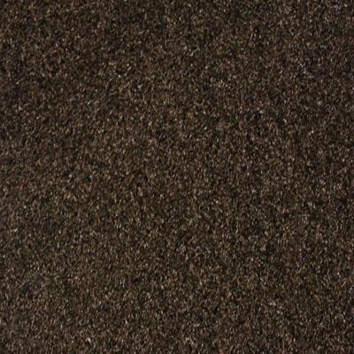 1060-Brown