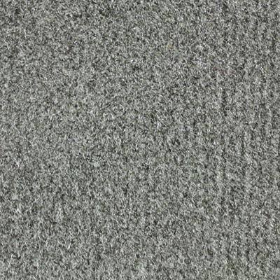 1068-Med Gray