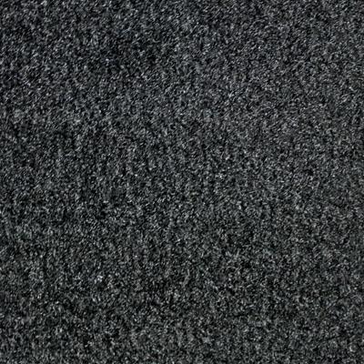 1079-Dark Slate