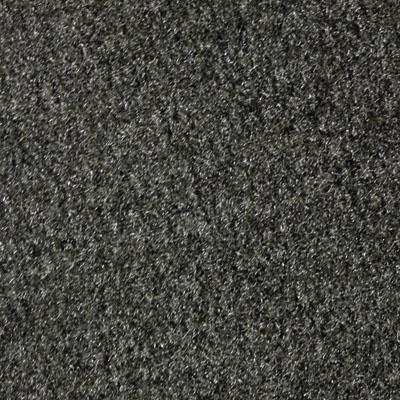 1097-Dark Charcoal