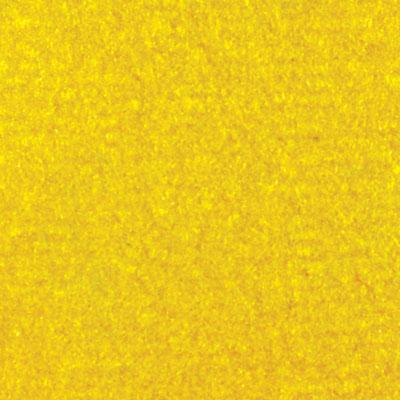 2922-Yellow