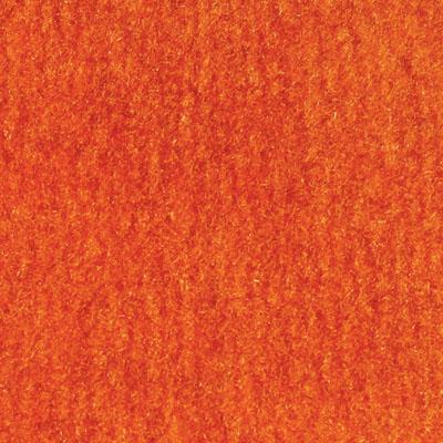 2960-Orange