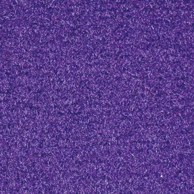 2964-Purple