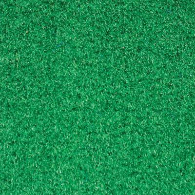2967-Green