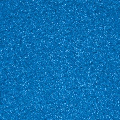 2989-Blue