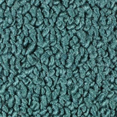 508-Turquoise