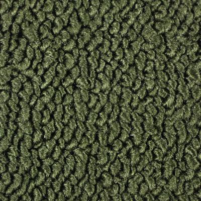 509-OliveGreen