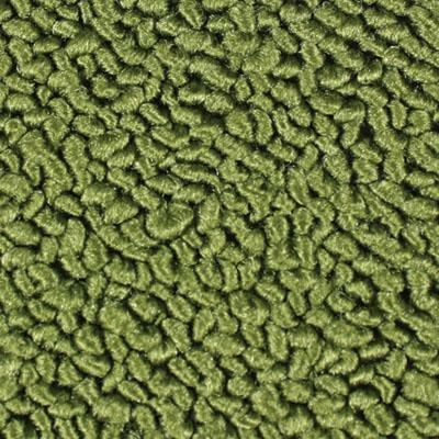 513-Moss Green