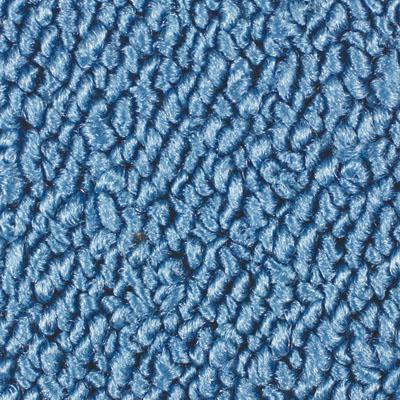 522-Light Blue