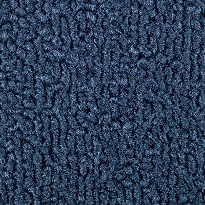 602-Blue