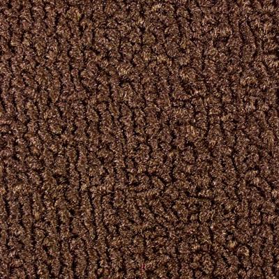 610-Brown