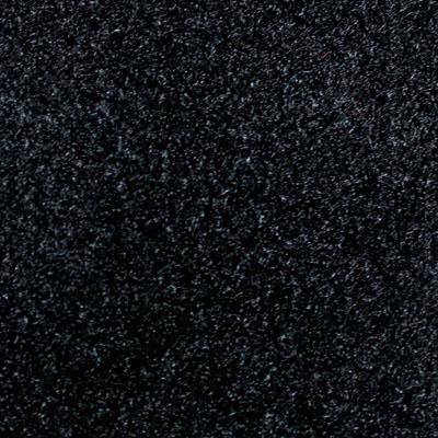 801-Black