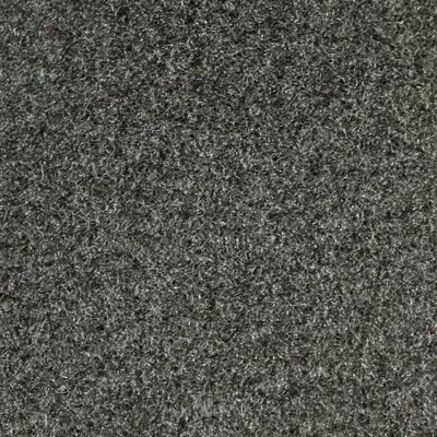 807-Gray