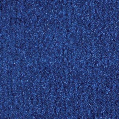 812-Royal Blue