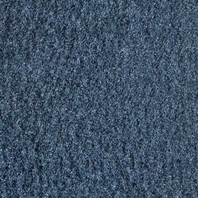818-Ocean Blue