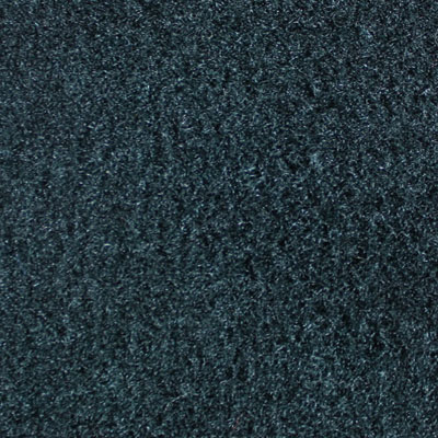 819-Dark Blue