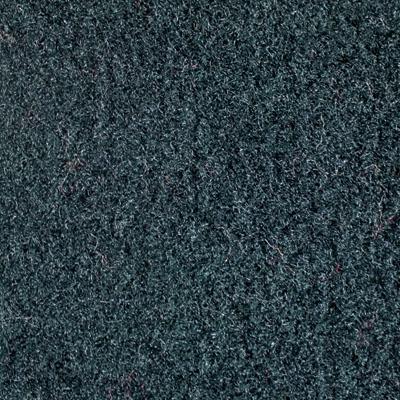 821-Dark Blue