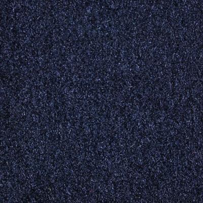 840-Navy Blue