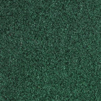 849-Jade Green