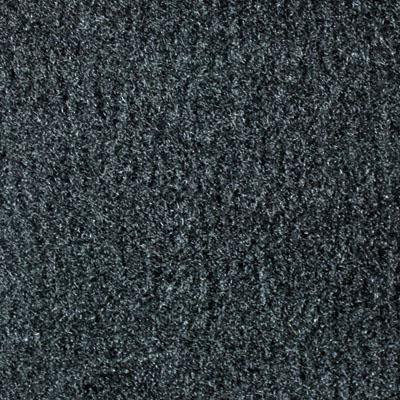 8945-Dark Graphite