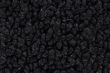 01-Black