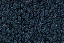 07 Dark Blue