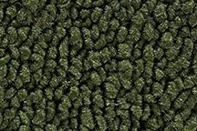 30-Dark Olive Green