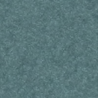 816 Light Blue