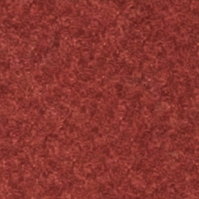 833-Carmine