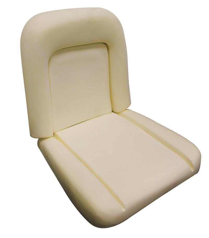 auto seat foam replacement material auto seat upholstery