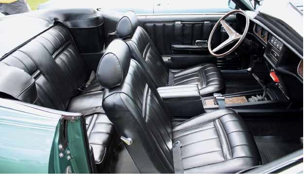 Seat Upholstery 1969 Cougar Seat Cover Rear HD Wallpapers Download free images and photos [musssic.tk]