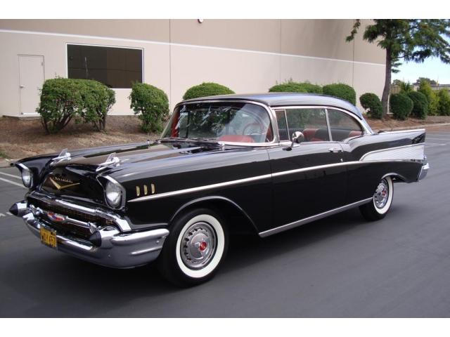 1957 chevrolet belair 2 door hardtop interior package kit for 1957 chevy two door hardtop