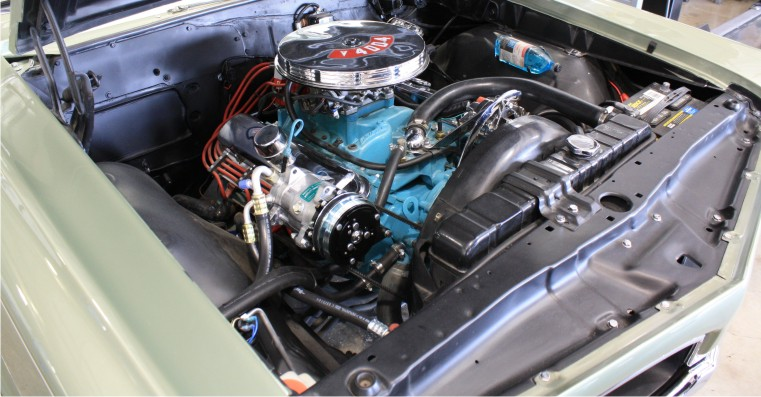 67 gto engine partment  67  free engine image for user