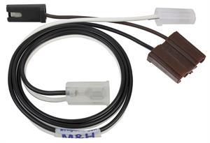 wiper motor wiring harness 1971 oldsmobile cutlass rh autoobsession com