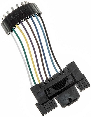 ford wiring harness tape  | 1600 x 1067