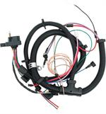 1978 chevy truck wiring harness engine wiring harness, 1978 chevy gmc/ truck 1980 chevy truck wiring harness #11