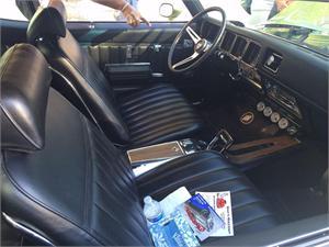 Autoobsession Com Buick Skylark Amp Special 1968 72