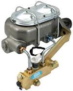 big brake front disc brake conversion kit 1961 64 lincoln continental. Black Bedroom Furniture Sets. Home Design Ideas