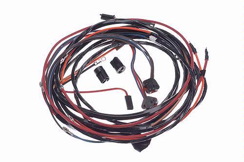1968 chevy truck wiring harness power window wiring harness complete  1968 chevy corvette  power window wiring harness complete