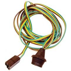 74 international truck wiring harness rear lamp intermediate    wiring       harness     1973    74    chevy gmc  rear lamp intermediate    wiring       harness     1973    74    chevy gmc