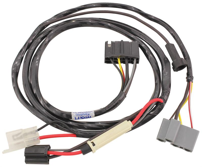 1965 impala wiring harness wiring harness for 1965 pontiac gto wiring diagram  wiring harness for 1965 pontiac gto