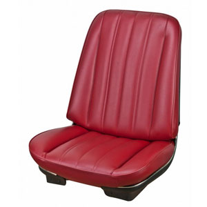 Strange Seat Upholstery Imported 1966 Chevelle El Camino Seat Spiritservingveterans Wood Chair Design Ideas Spiritservingveteransorg
