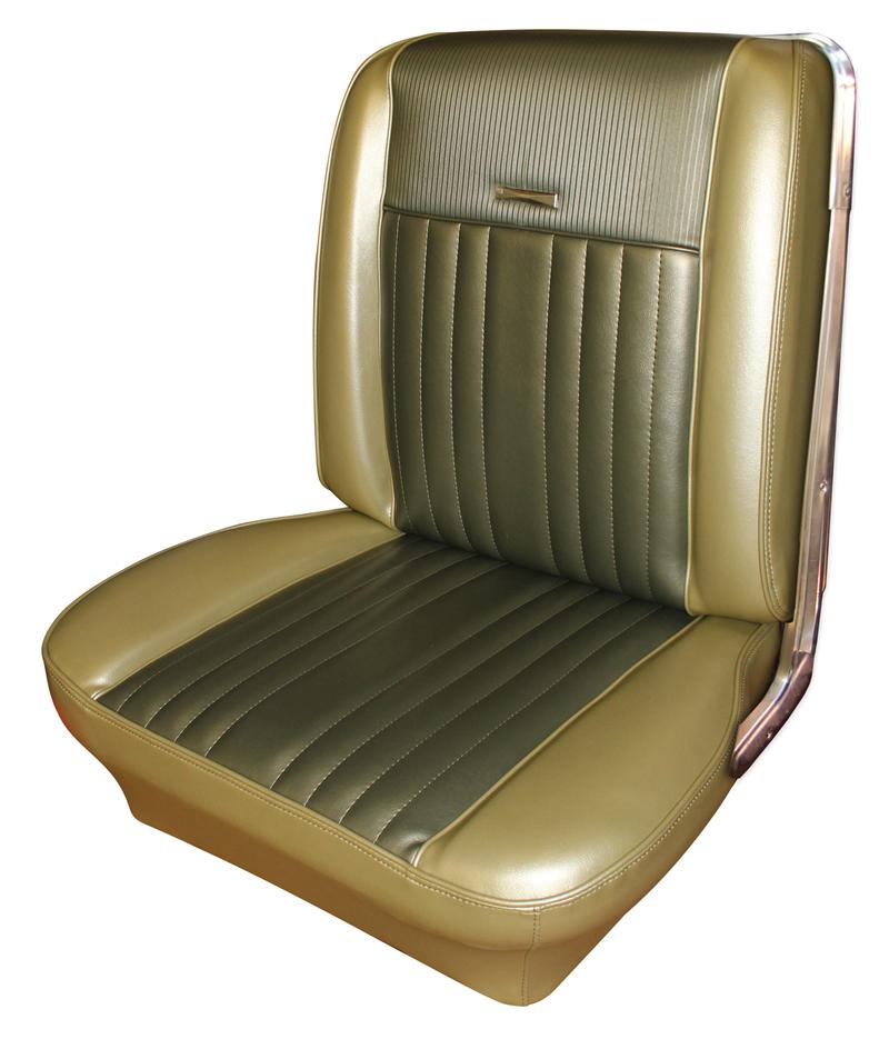 Amazing Seat Upholstery Imported 1966 67 Falcon Futura 2 Door Caraccident5 Cool Chair Designs And Ideas Caraccident5Info
