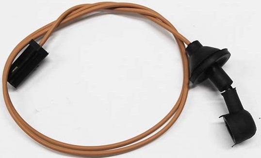 1987 Camaro Wiring Diagram Moreover Chevy 350 Tbi Wiring Diagram