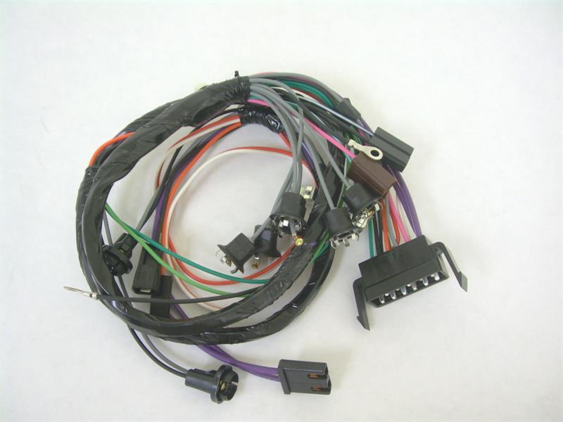 Console Wiring Harness, 1966 Chevy Impala on civic wiring harness, wrangler wiring harness, m37 wiring harness, ford truck wiring harness, crown victoria wiring harness, corvette wiring harness, f150 wiring harness, gmc truck wiring harness, s10 wiring harness, 4runner wiring harness, camaro wiring harness, tahoe wiring harness, mustang wiring harness, h3 wiring harness, astro van wiring harness, gto wiring harness,
