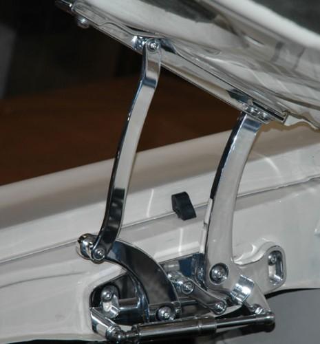 detomaso pantera wiring diagram billet hood hinges  1968 chevelle  el camino  impala  68  billet hood hinges  1968 chevelle  el camino  impala  68