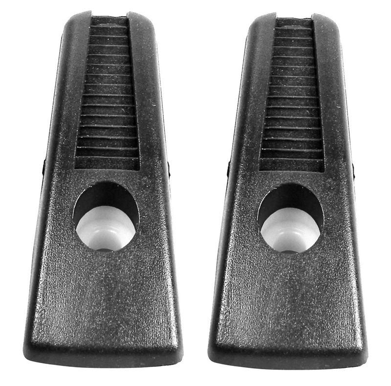 fits 1996-2000 GMC C2500,C3500,K2500,K3500 C2500 Suburban,K2500 Suburban  SUNSO