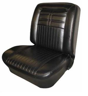 1988 Chevy Bench Seat