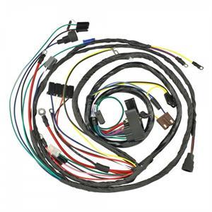 1972 oldsmobile 88 wiring harness 1972 oldsmobile 88 wiring harness 28 images painless  1972 oldsmobile 88 wiring harness 28
